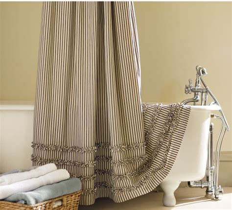 bed bath and beyond floor ls bed bath and beyond shower curtains offer great look and