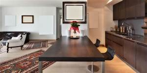 Teppich In Küche : einrichtung kueche laeufer teppich teppich guru teppichguru 1 ~ Markanthonyermac.com Haus und Dekorationen