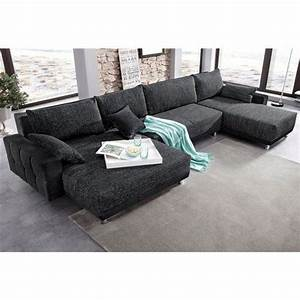 1000 images about canape on pinterest ikea corner sofa With nettoyage tapis avec canape convertible xxl