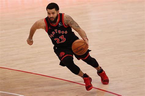 Golden State Warriors vs Toronto Raptors: Injury Report ...