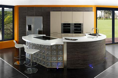 acr cuisines combettes cuisines design