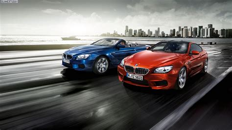 Bmw-wallpapers-bmw-m-coupe-and-cabriolet--bmw-m-photo