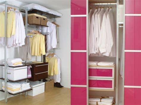 Kleiderschrank Selber Gestalten  Haus Dekoration