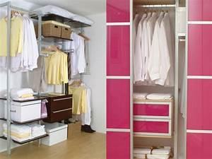 Schlafzimmerschrank Selber Bauen : kleiderschrank selbst gestalten begehbarer kleiderschrank selber bauen 50 schlafzimmer gleitt ~ Indierocktalk.com Haus und Dekorationen