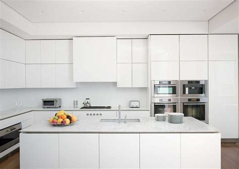 plan de travail cuisine en marbre plan de travail en marbre comment en d 233 corer sa cuisine