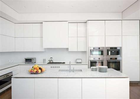 cuisine plan de travail marbre plan de travail en marbre comment en décorer sa cuisine
