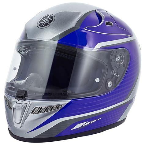 yamaha motocross helmet yamaha racing y10 helmet by hjc yamaha sports plaza