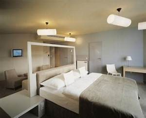 Yasmin Hotel Prag : yasmin hotel prague prague ~ A.2002-acura-tl-radio.info Haus und Dekorationen