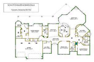 luxury master bathroom floor plans kenya 5 bed floor plans studio design gallery best design