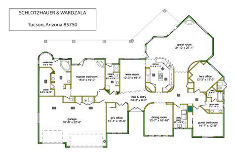 surprisingly luxury master bathroom floor plans kenya 5 bed floor plans studio design gallery best