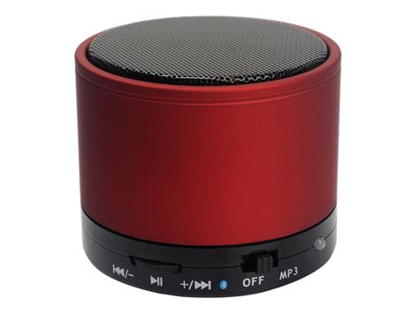 bluetooth wireless speakers mini rechargble portable