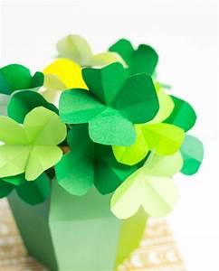 diffrentes nuances de vert elegant green acorns en With amazing nuance de couleur peinture 12 tableau de fleur bleues