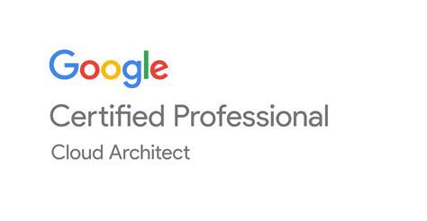 cloud certification cloud platform cloud architect