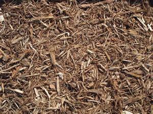 cedar vs hardwood mulch bark mulch vs rock mulch what type of mulch should i use