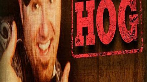 Boss Hog Season 1 Episode 1