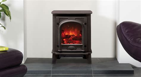 Stockton Electric Stoves