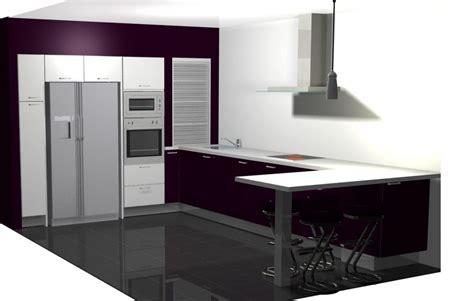 meuble cuisine avec evier integre la cuisine suite et fin aussi le de doune et keiser