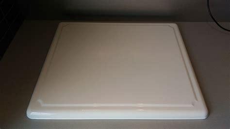 protection plan de travail cuisine superbe resine pour plan de travail cuisine 9 plaque de