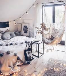 cozy bedroom ideas best 25 cozy bedroom decor ideas on