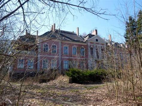 Haus Kaufen Rosengarten Frankfurt Oder gutshaus rosengarten in frankfurt oder rosengarten