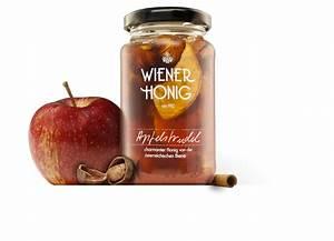 Honig Aus Fichtenspitzen : honig aus wien wiener honig ~ Lizthompson.info Haus und Dekorationen