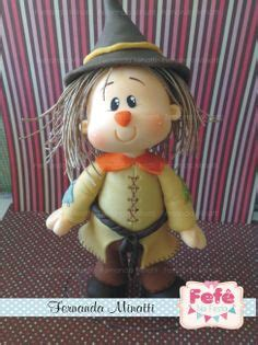 manualidades on polymer clay witches and fimo