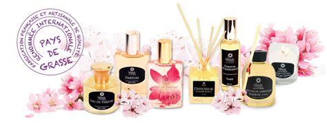 Bastide Des Aromes by Parfumerie De Grasse