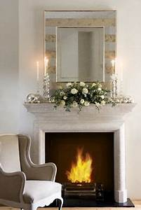 Stone Fireplaces Archives Page 2 of 2 UK Home IdeasUK