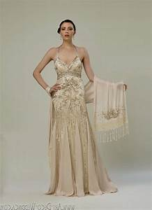 20s wedding dresses naf dresses With 20s inspired wedding dresses