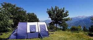 Le Clos Du Lac : camp ole le clos du lac provence alpen c te d 39 azur ~ Melissatoandfro.com Idées de Décoration