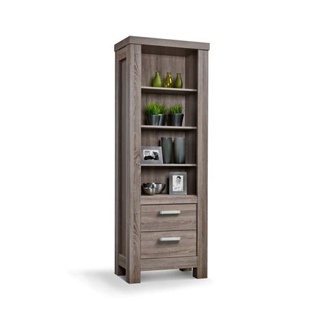 boekenkast modern boekenkast modern kopen internetwinkel