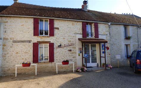 99 petites annonces sur zananas le 14/05/20. √ Le Bon Coin Jardinage Creuse | Mon Blog Jardinage