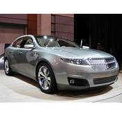 Best Car Models & All About Cars Lincoln 2012 MKZ