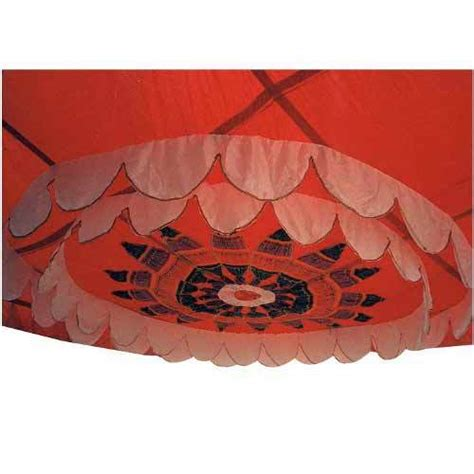 Ceiling Tent by Ceiling Tents Canopy Ceiling Tent Manufacturer From Jaipur
