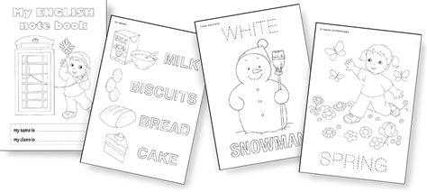 schede pregrafismo da stare scuola primaria le news di scuola da colorare it disegni da colorare per