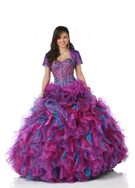 disney quinceanera dresses dressedupgirlcom