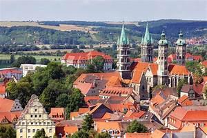 Wohnungen Naumburg Saale : 11 top rated attractions in erfurt easy day trips ~ A.2002-acura-tl-radio.info Haus und Dekorationen