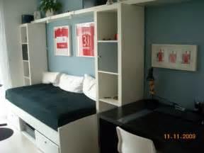 ideen kleines kinderzimmer 1000 ideen zu jugendzimmer jungen auf unkonventionelle dekorationen murphy
