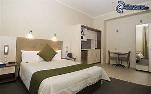 Doppelbett Im Schrank : schlafzimmer ~ Sanjose-hotels-ca.com Haus und Dekorationen
