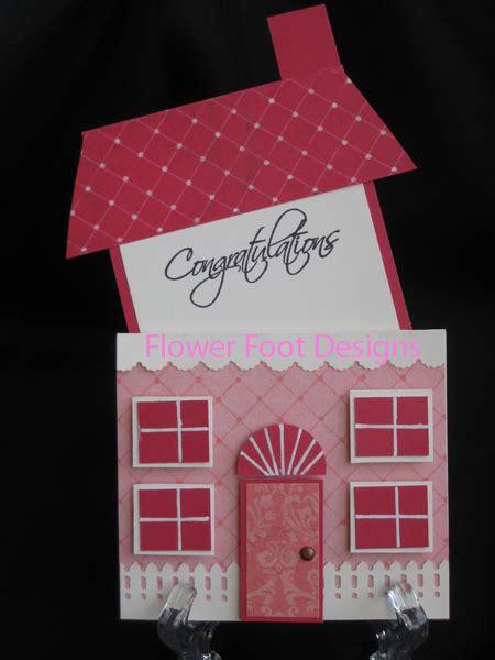 house card open  elmoca  splitcoaststampers