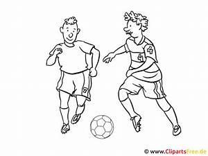 Bilder, Zum, Ausdrucken, Zum, Thema, Fussball