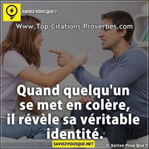citation col 232 re archives page 4 sur 6 top citations proverbes