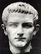 A Monstrous Reflection: on staging Caligula | The Arts Desk