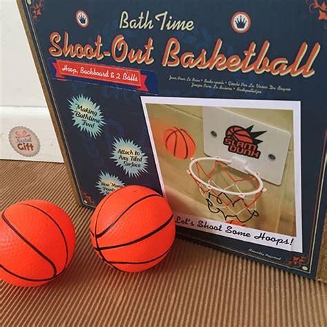 panier de basket de bureau mini panier de basket de bureau