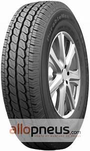 Pro Des Mots 195 : pneu habilead durablemax rs01 195 80r15 106r c allopneus com ~ Maxctalentgroup.com Avis de Voitures