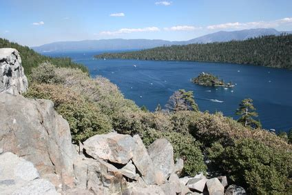 table rock lake crappie beds lake tahoe wine country tours usa today
