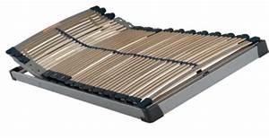 Lattenrost 140x200 Elektrisch : lattenrost elektrisch concord dream flex motor im matratzen concord onlineshop zu bestem preis ~ Markanthonyermac.com Haus und Dekorationen