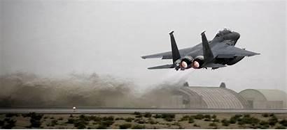 Force Air Wallpapers Usaf Military Screensavers Plane