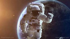 Space News | Space News and Updates