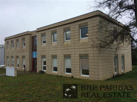 location bureau orleans location bureaux orléans 45100 500m2 id 334342